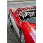 Fahrzeuge & Boot