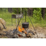 Camping - Freizeit - Outdoor