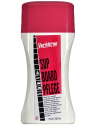 YACHTICON Sup Board Pflege 250 ml