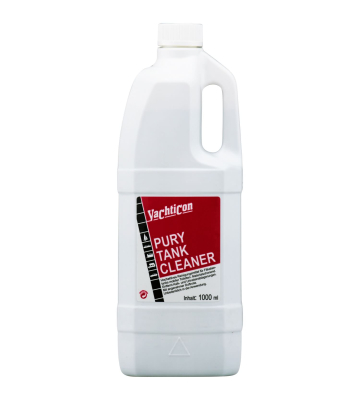 YACHTICON Pury Tank Cleaner 1000 ml