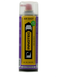 INNOTEC Air Shot Clean 500 ml Duftspray für Raum / Auto...