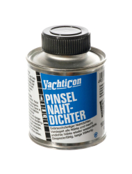 YACHTICON Nahtdichter 100 ml (Pinseldose)