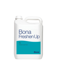 Bona Freshen Up 5 Liter wachsfreies Pflegemittel