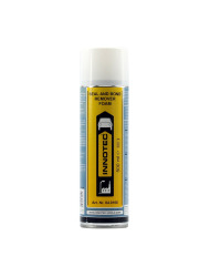 INNOTEC Seal and Bond Remover Foam 500 ml...