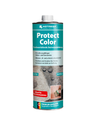 HOTREGA Protect Color 1 Liter farbvertiefende...