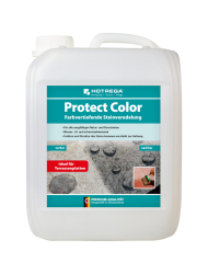 HOTREGA Protect Color 5 Liter farbvertiefende...