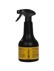 INNOTEC CS 1 Clean & Shine Hochglanzpolitur 500 ml