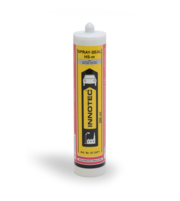 INNOTEC Spray Seal HS-M 290 ml (grau)