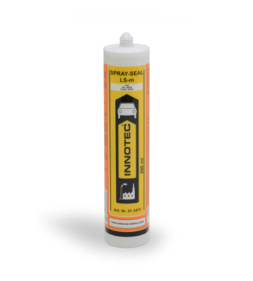 INNOTEC Spray Seal LS-M 290 ml (weiss)