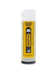 INNOTEC Ceramic Grease Spray 500 ml Sprühfett