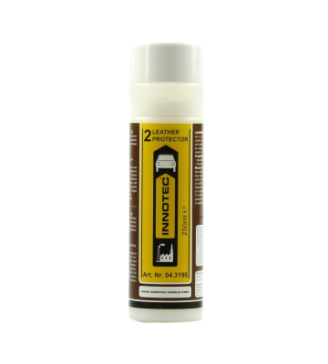 INNOTEC Leather Protector 250 ml