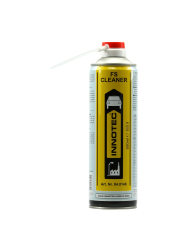 INNOTEC FS Cleaner (Fuel System) 500 ml...