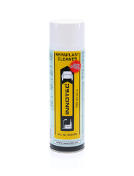 INNOTEC Repaplast Cleaner Anti Static (500 ml) Reiniger