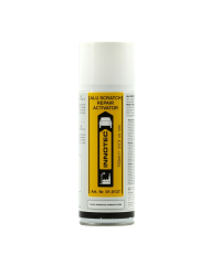 INNOTEC Alu Scratch Repair Activator 150 ml