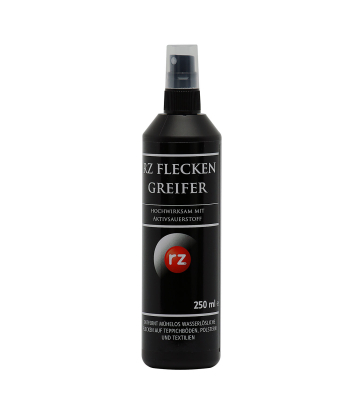 RZ Fleckengreifer 250 ml