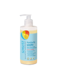 SONETT Handseife sensitiv 300 ml Spender