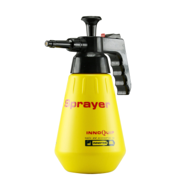 INNOTEC Multi Sprayer 1,3 Liter Pumpflasche