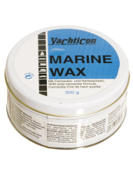 YACHTICON Marine Wax 300 g Dose