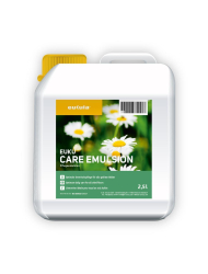 EUKULA Euku Care Emulsion 2,5 Liter Pflegeemulsion