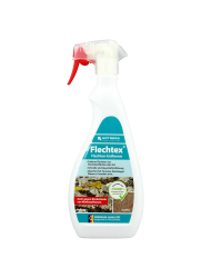 HOTREGA Flechtex 750 ml